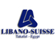 Libano_Susse_Takaful_Co.
