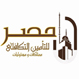 Misr Takaful Insurance  Company