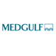 Medgulf Insurance Co.