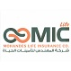 Mohandes Life Assurance