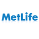 MetLife Insurance Co.
