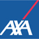AXA Egypt Life Insurance Co.
