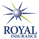 Royal Insurance Co.