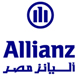 Allianz Insurance Co. - Egypt