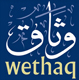 Wethaq for Takaful Insurance Co. - Non Life