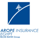 Arop Property & Liability Insurance Co.