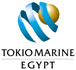 Tokio Marine Egypt Family Takaful Co.